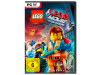 LEGO® set: 5003844 - THE LEGO® MOVIE™ Video Game PC