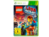 LEGO® set: 5003846 - THE LEGO® MOVIE™ Xbox 360 Video Game
