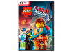 LEGO® set: 5003853 - THE LEGO® MOVIE™ Video Game PC