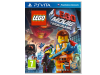 LEGO® set: 5003856 - THE LEGO® MOVIE™ PS Vita Video Game