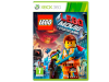 LEGO® set: 5003857 - THE LEGO® MOVIE™ Xbox 360 Video Game