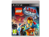LEGO® set: 5003858 - THE LEGO® MOVIE™ PS3 Video Game