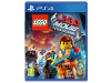 LEGO® set: 5004048 - THE LEGO® MOVIE™ PS4 Video Game
