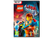 LEGO® set: 5004049 - THE LEGO® MOVIE™ Video Game PC
