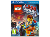 LEGO® set: 5004051 - THE LEGO® MOVIE™ PS Vita Video Game
