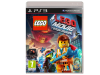 LEGO® set: 5004053 - THE LEGO® MOVIE™ PS3 Video Game