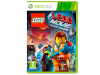 LEGO® set: 5004054 - THE LEGO® MOVIE™ Xbox 360 Video Game