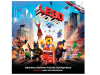 LEGO® set: 5004066 - The LEGO® Movie: The Original Motion Picture Soundtrack