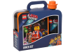 LEGO® set: 5004067 - THE LEGO® MOVIE™ Lunch Set