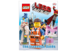 LEGO® set: 5004102 - THE LEGO® MOVIE™ The Essential Guide