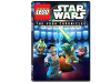 LEGO® set: 5004120 - LEGO® Star Wars™: The Yoda Chronicles