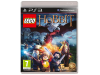 LEGO® set: 5004138 - LEGO® The Hobbit PS3 Video Game