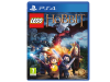 LEGO® set: 5004139 - LEGO® The Hobbit PS4 Video Game