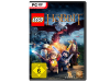LEGO® set: 5004179 - LEGO® The Hobbit PC Video Game