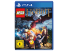 LEGO® set: 5004182 - LEGO® The Hobbit PS4 Video Game