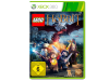 LEGO® set: 5004185 - LEGO® The Hobbit Xbox 360 Video Game