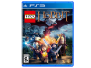 LEGO® set: 5004204 - LEGO® The Hobbit™ PS3 Video Game