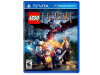LEGO® set: 5004206 - LEGO® The Hobbit™ PS Vita Video Game