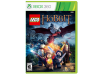 LEGO® set: 5004208 - LEGO® The Hobbit™ Xbox 360 Video Game