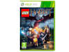 LEGO® set: 5004222 - LEGO® The Hobbit Xbox 360 Video Game