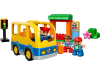 LEGO® set: 10528 - School Bus