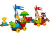LEGO® set: 10539 - Beach Racing