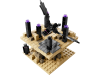 LEGO® set: 21107 - Micro World - The End