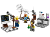 LEGO® set: 21110 - Research Institute