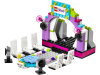 LEGO® set: 40112 - Model Catwalk