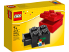 LEGO® set: 40118 - Buildable Brick Box 2x2
