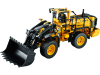 LEGO® set: 42030 - Volvo L350F Wheel Loader