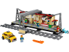 LEGO® set: 60050 - Train Station