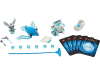 LEGO® set: 70151 - Frozen Spikes