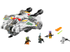 LEGO® set: 75053 - The Ghost