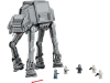 LEGO® set: 75054 - AT-AT