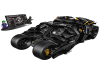 LEGO® set: 76023 - The Tumbler