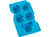 LEGO® set: 850918 - Ice Cube Tray