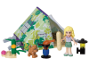 LEGO® set: 850967 - Jungle Accessory Set