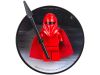 LEGO® set: 851002 - Star Wars ™ Magnet Imperial Guard ™