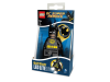 LEGO® set: 5002915 - LEGO® DC Super Heroes™ Batman™ Key Light