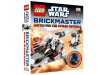 LEGO® set: 5004103 - Brickmaster Star Wars: Battle for the Stolen Crystals
