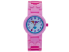 LEGO® set: 5004116 - Friends Stephanie Watch with Mini Doll