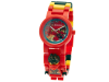 LEGO® set: 5004127 - Kai Minifigure Link Watch