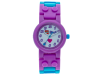 LEGO® set: 5004130 - Friends Olivia Watch with Mini Doll