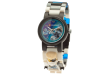 LEGO® set: 5004131 - Zane Minifigure Link Watch