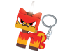 LEGO® set: 5004181 - Angry Kitty Key Light