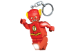 LEGO® set: 5004187 - LEGO® DC Super Heroes™ The Flash™ Key Light