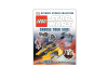 LEGO® set: 5004196 - Star Wars Choose Your Side! Ultimate Sticker Collection