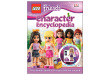 LEGO® set: 5004197 - Friends Character Encyclopedia