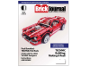LEGO® set: 5004199 - BrickJournal #29